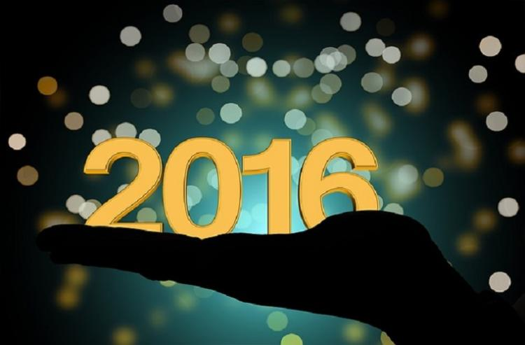 Some Chennai hotels cancel New Year bash others likely to follow