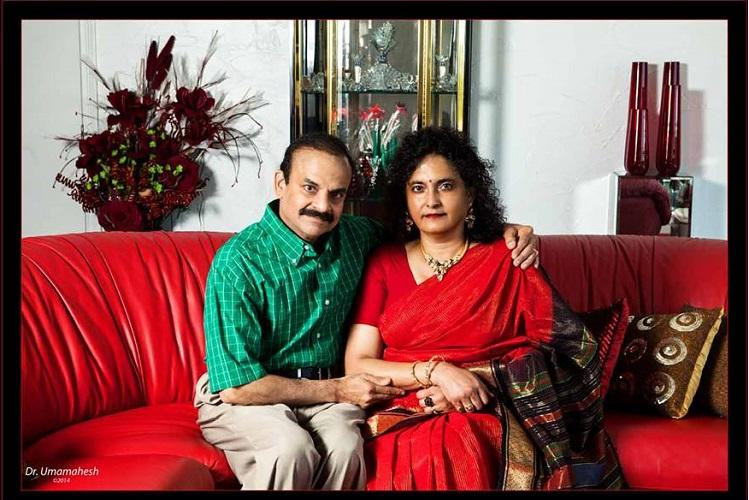 Doctor couple from Andhra die in US after their chartered plane crashes in Ohio