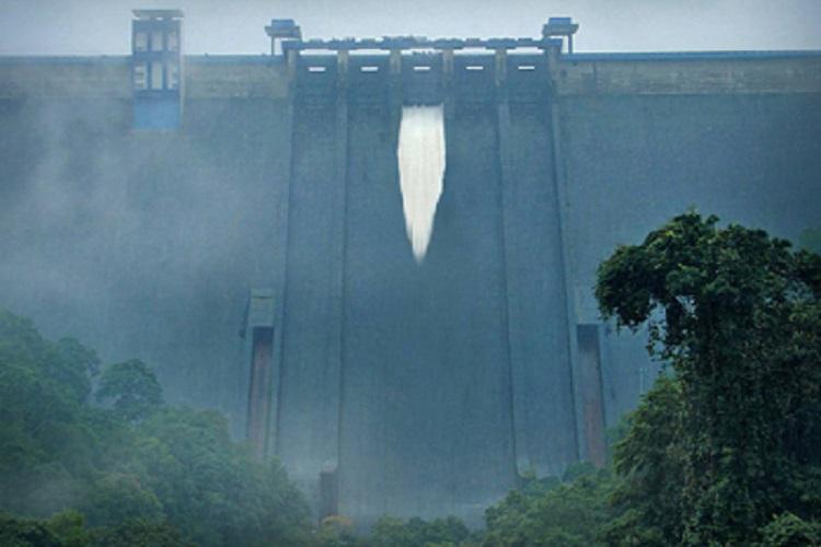Jude Anthany Josephs film on Kerala Floods is titled 2403ft