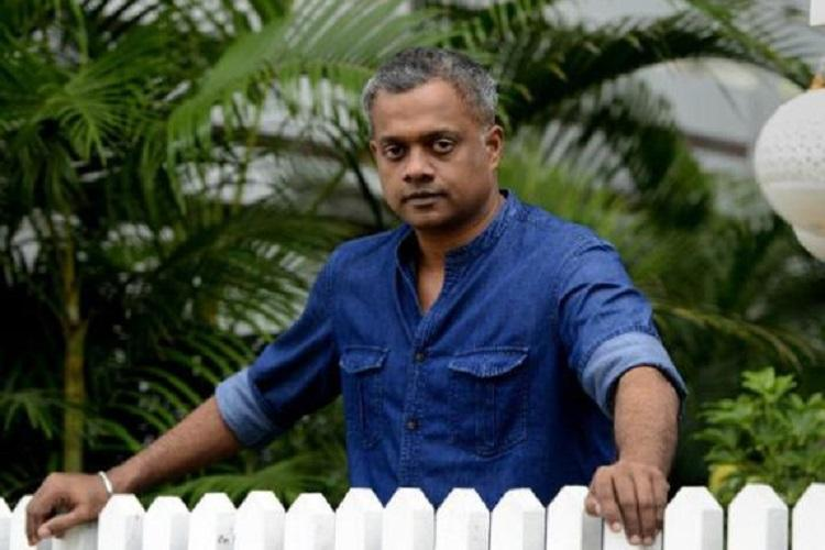 Gautham Menon rubbishes reports of multi-starrer project with Vikram Nivin
