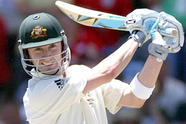 India aware day-night Test wont suit them in quest for 1st series win in Aus Clarke