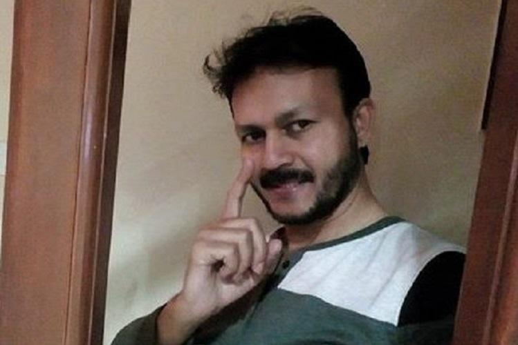 Bengaluru music composer held for allegedly sending nudes to woman on promise of films