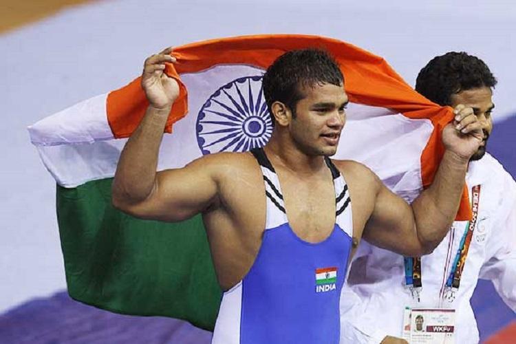 Focus on Yogeshwar Narsingh as wrestlers aim for Rio glory