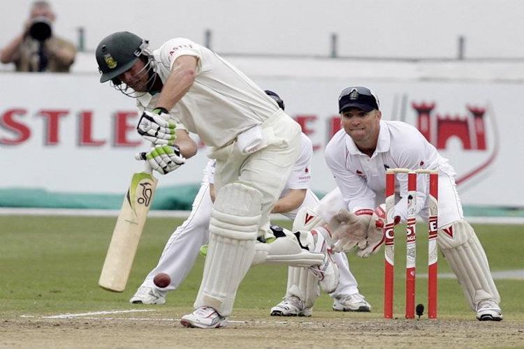 You will be missed Sachin leads cricket fraternitys tributes to AB de Villiers