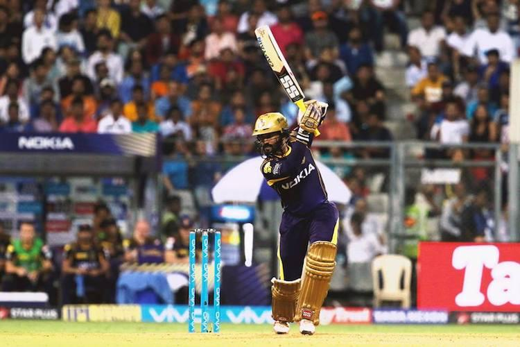 KKR still have great chance to make IPL play-offs Karthik