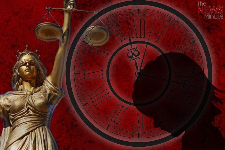 Kottiyoor rape Kerala court to begin trial in Catholic priest raping minor case