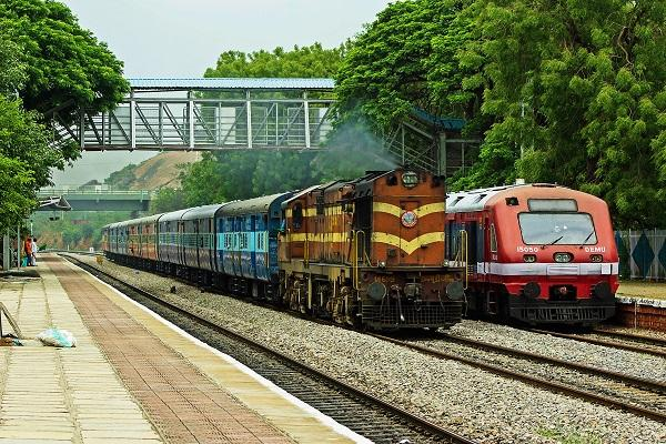 Indian Railways to launch an integrated app for all rail services