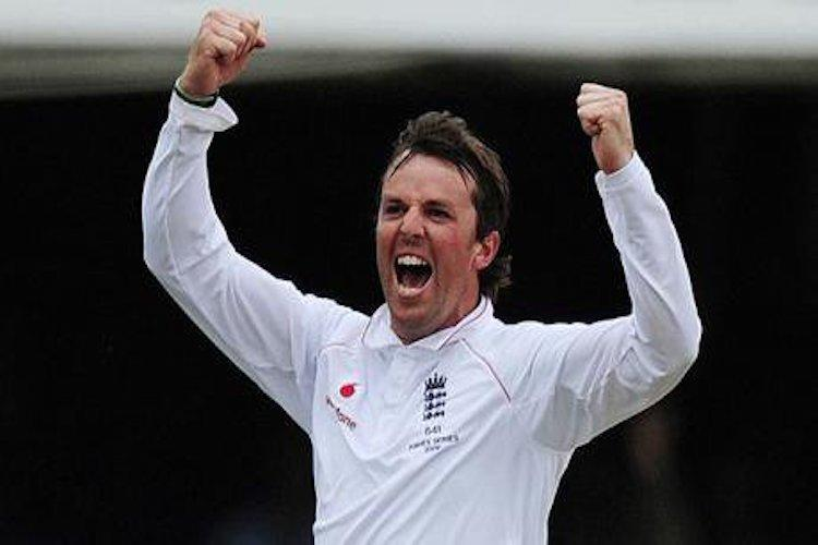 100-ball cricket done to fit TV schedules says Graeme Swann