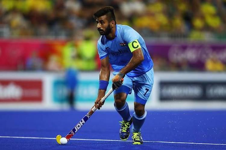 Need to avoid complacency in hockey Asian Champions Trophy Manpreet Singh