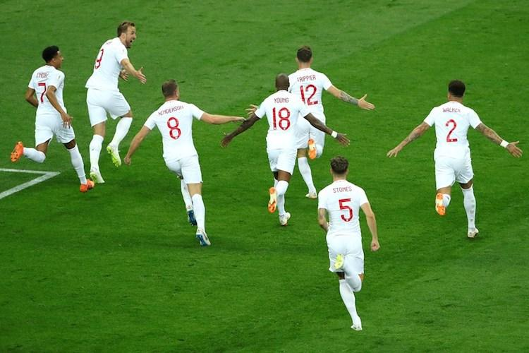 Deflated England Belgium get ready for third place clash in World Cup
