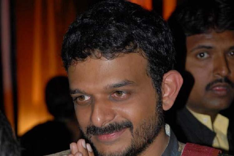 TM Krishna gets Magsaysay Award for social inclusiveness in culture