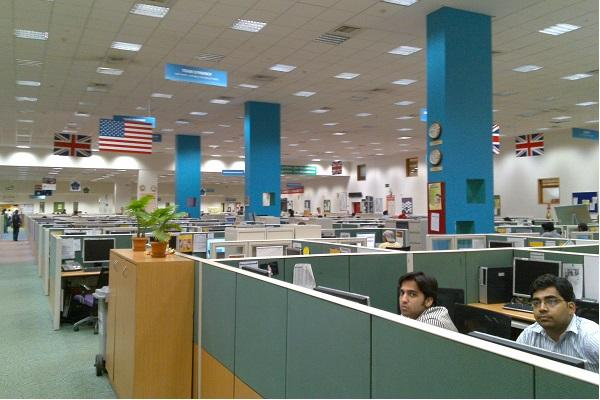 H-1B Visa woes US accuses TCS Infosys of unfairly grabbing lions share of visas
