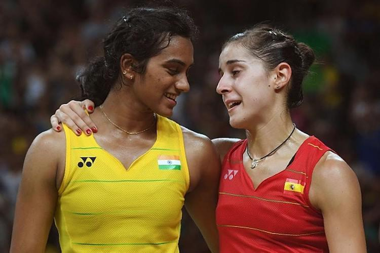PBLs fourth edition to start with Sindhu-Marin clash