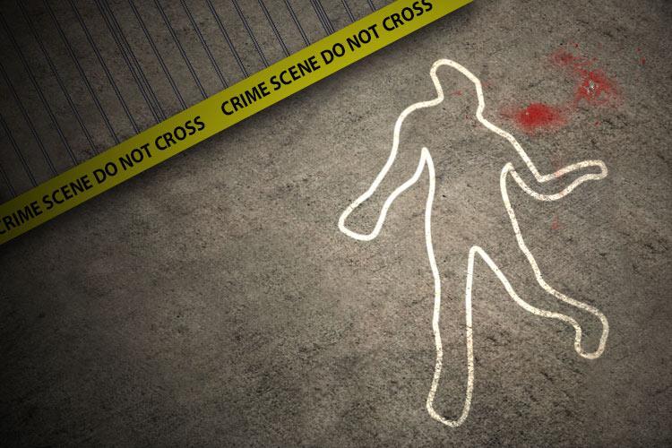 Telangana woman murders husband disfigures partners face to pass him off as spouse