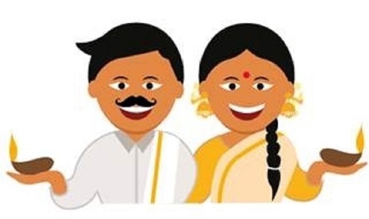 Twitter India joins in Puthandu Vishu celebrations by launching customised emojis