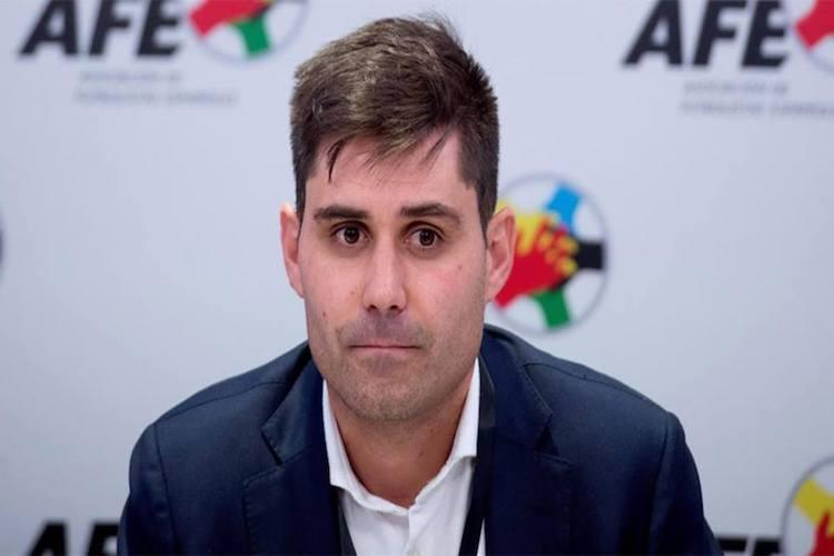 Proposed La Liga match in US rejected by Spanish players union