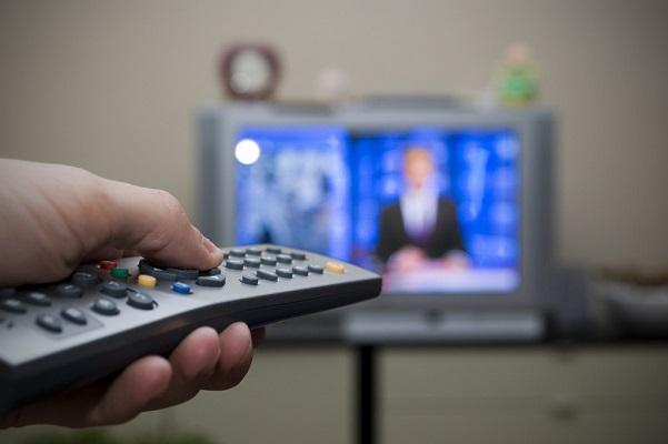 Can customer-driven analytics change the way traditional TV is offered