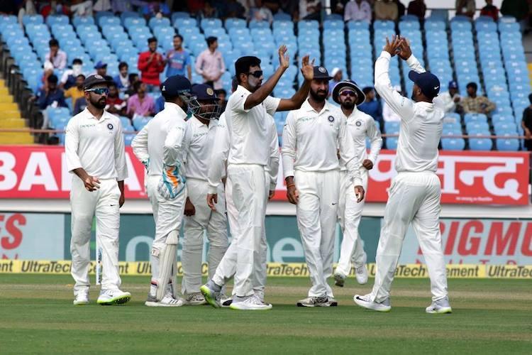 Preview India eyeing clean sweep vs West Indies
