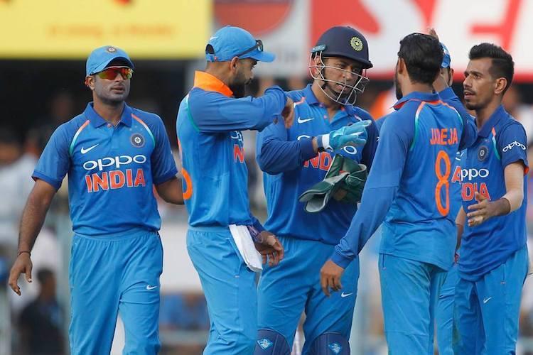 Preview India eye winning start to Australia tour at the Gabba