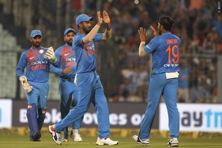 Preview India eye another series win against hapless Windies in second T20