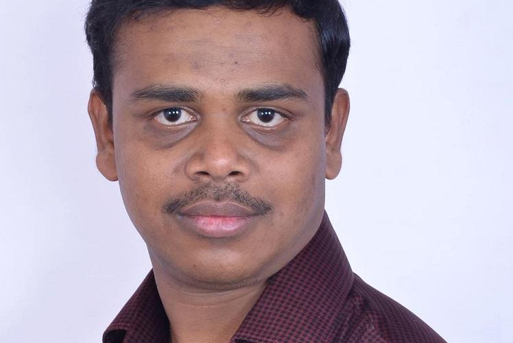 Karnataka man claims to be a NASA scientist cons 10 women of Rs 27 lakh