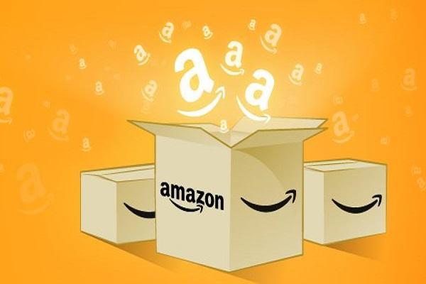 Amazon pumps in Rs 1680 crore more in India unit crosses 2 billion investment mark