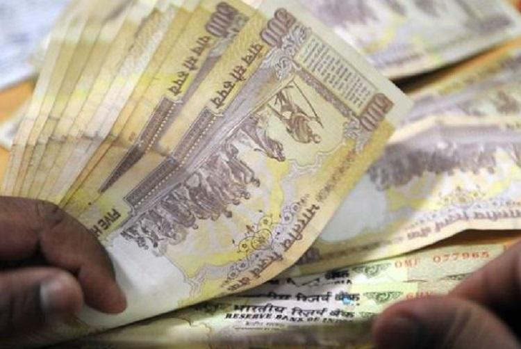 Old Rs 500 Rs 1000 notes can be used for utility payments till Nov 11