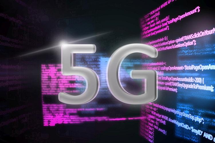 Shanghais Hongkou becomes worlds 1st 5G district