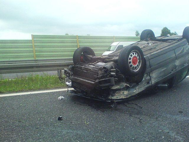 Karnataka Kerala top the list on road-accident victims