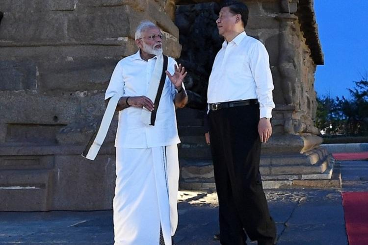 Did Pakistan make gobackmodi trend Heres why the claims were false