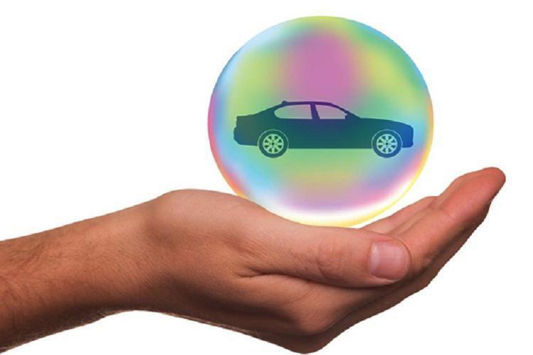7 Things you probably didnt know your car insurance policy covered
