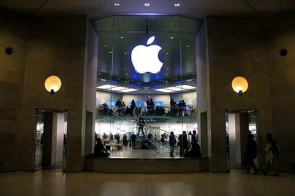 Most leaks of Apple products coming directly from its employees Report