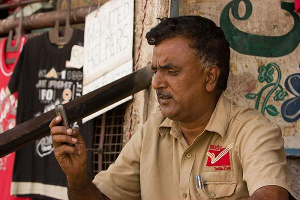 Issues with your bill Its not just you Airtel Vodafone Idea saw most complaints in Q4
