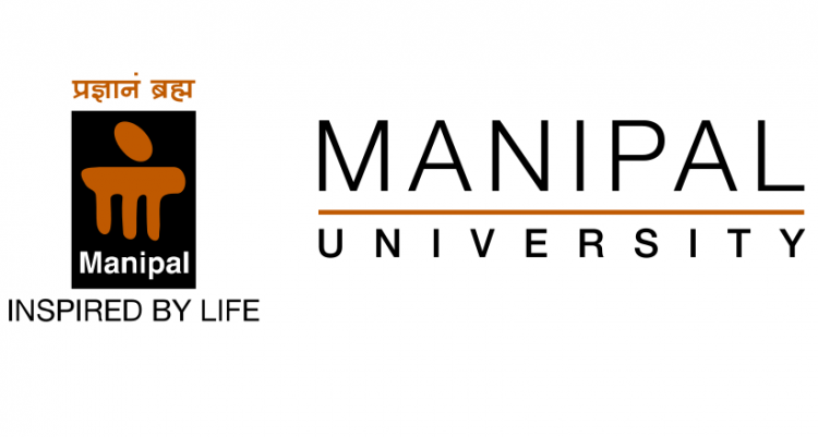Mysterious death of chemical engineering student in Manipal Uni hostel