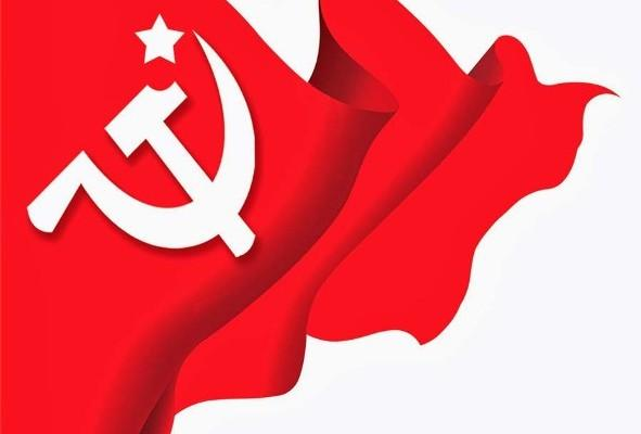 Concerned with possible SNDP-BJP alliance CPI M continues to express concerns