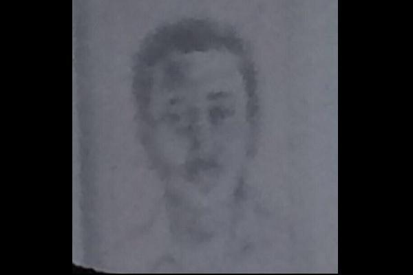Jisha rape and murder Kerala police release sketch of key suspect