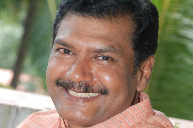 Lok Sabha demonetisation protest takes regional turn Slogans heard in Malayalam Bengali