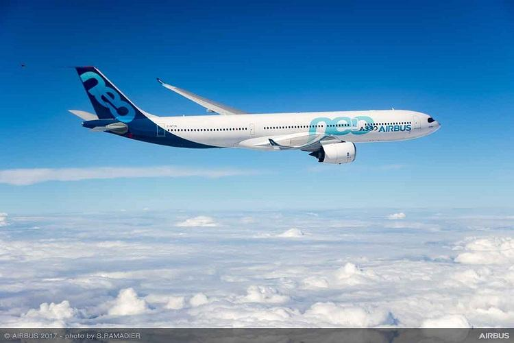 From A330neo to C295 Airbus to be showstopper at Aero India event in Bengaluru