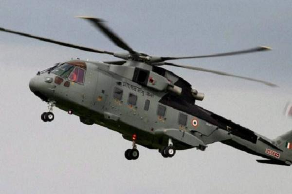 AgustaWestland Arms dealers and bribe givers dont write cheques