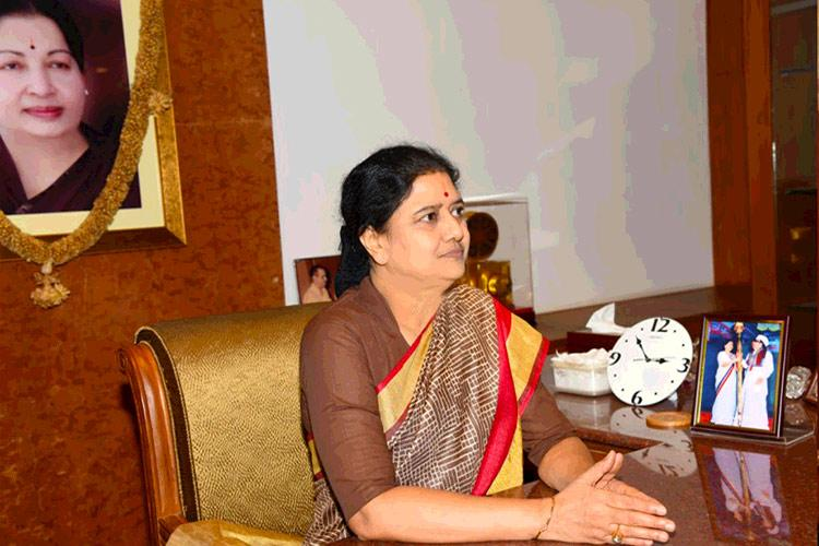 How the DA case verdict went against Sasikala Read full judgment and operative parts here