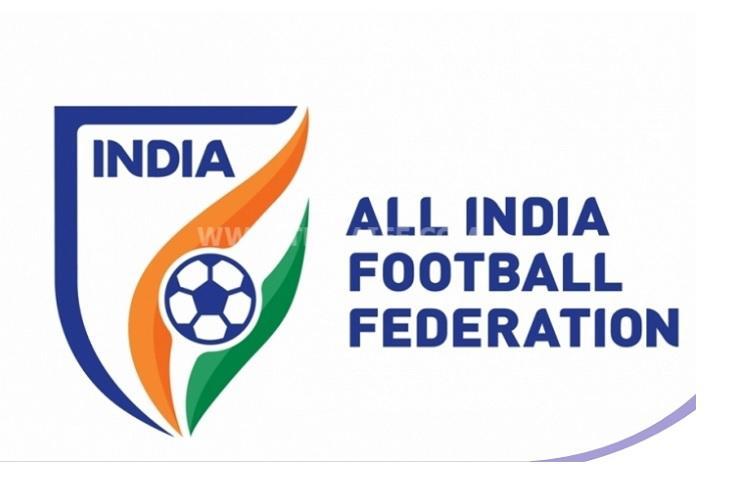 Football India nominated for AFC member association award