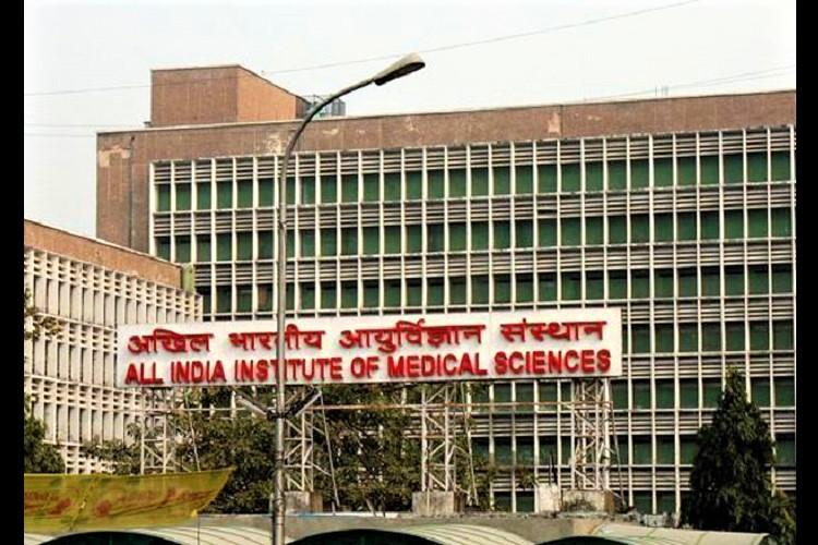 AIIMS doctors oppose Centres move to hike patient charges and student fees