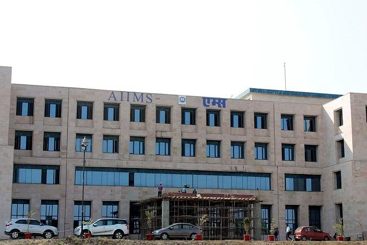 Will Center build AIIMS for Tamilnadu?