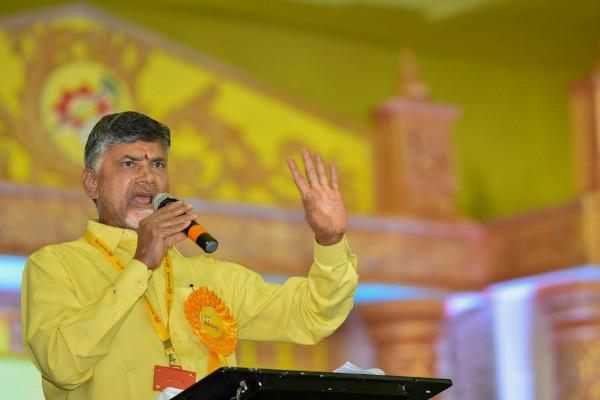 74 households in AP feel there is no or lesser corruption in the state says govt survey