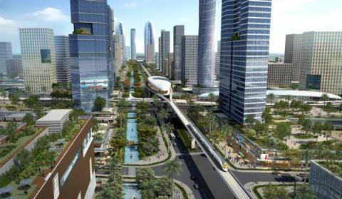 Land acquisition for Amaravati put on hold as farmers refuse to part with land