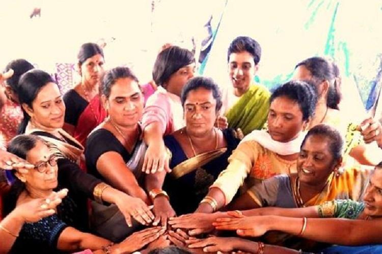 Andhra transgender policy Its a first step but has many problematic clauses