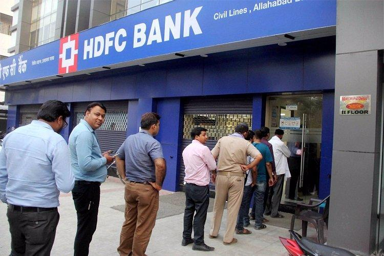 Banks opting for currency recycler machines over plain ATMs