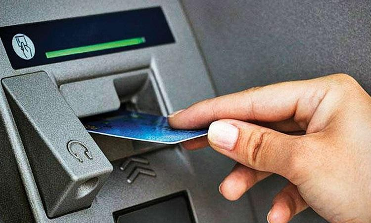 Bluru cops arrest 2 Chilean nationals for allegedly looting lakhs using ATM skimmers