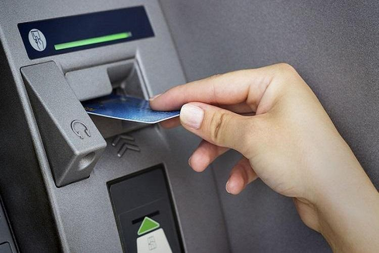 North Korean hackers emptying millions from ATMs in Asia Africa Symantec