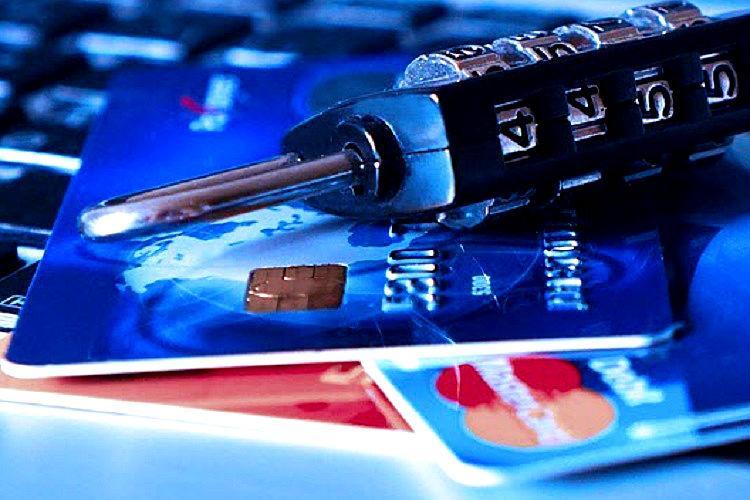 Karnataka lawmakers debit card hacked Rs 19 lakh withdrawn